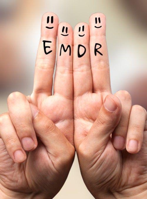 Terapia EMDR